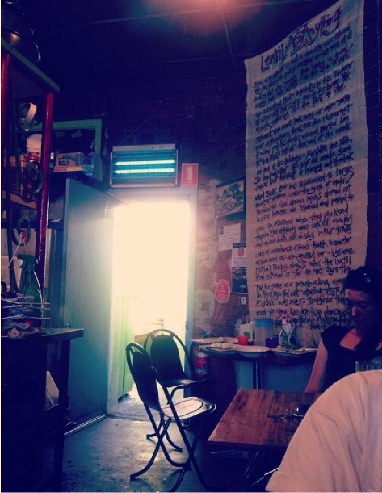 St. Kilda. Image by @ddeadbehindtheeyes via Instagram.