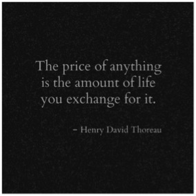 Are you getting value for the price?